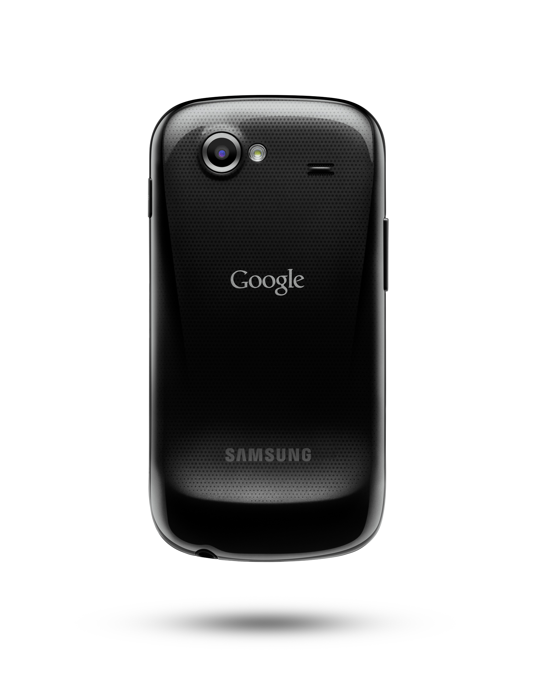 2490_GooglePhone_BACK_02