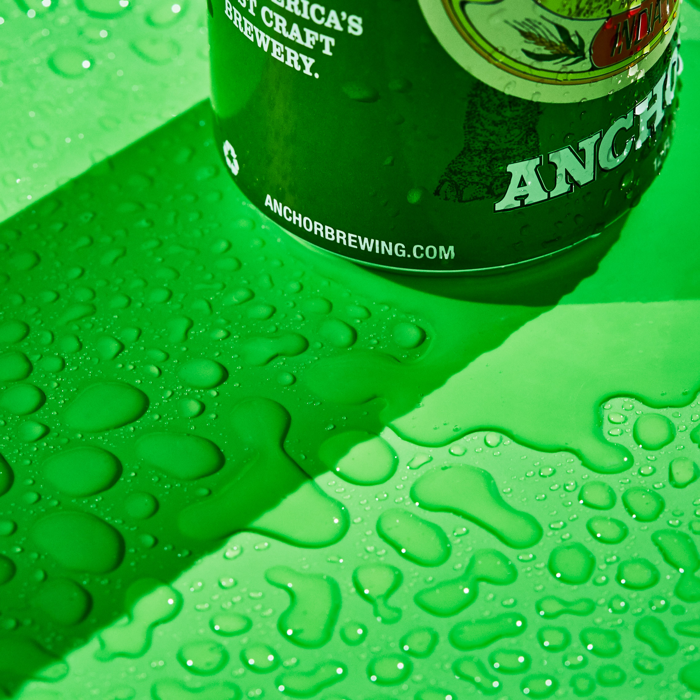 Anchor_Green_3142-Detail_02_FNL