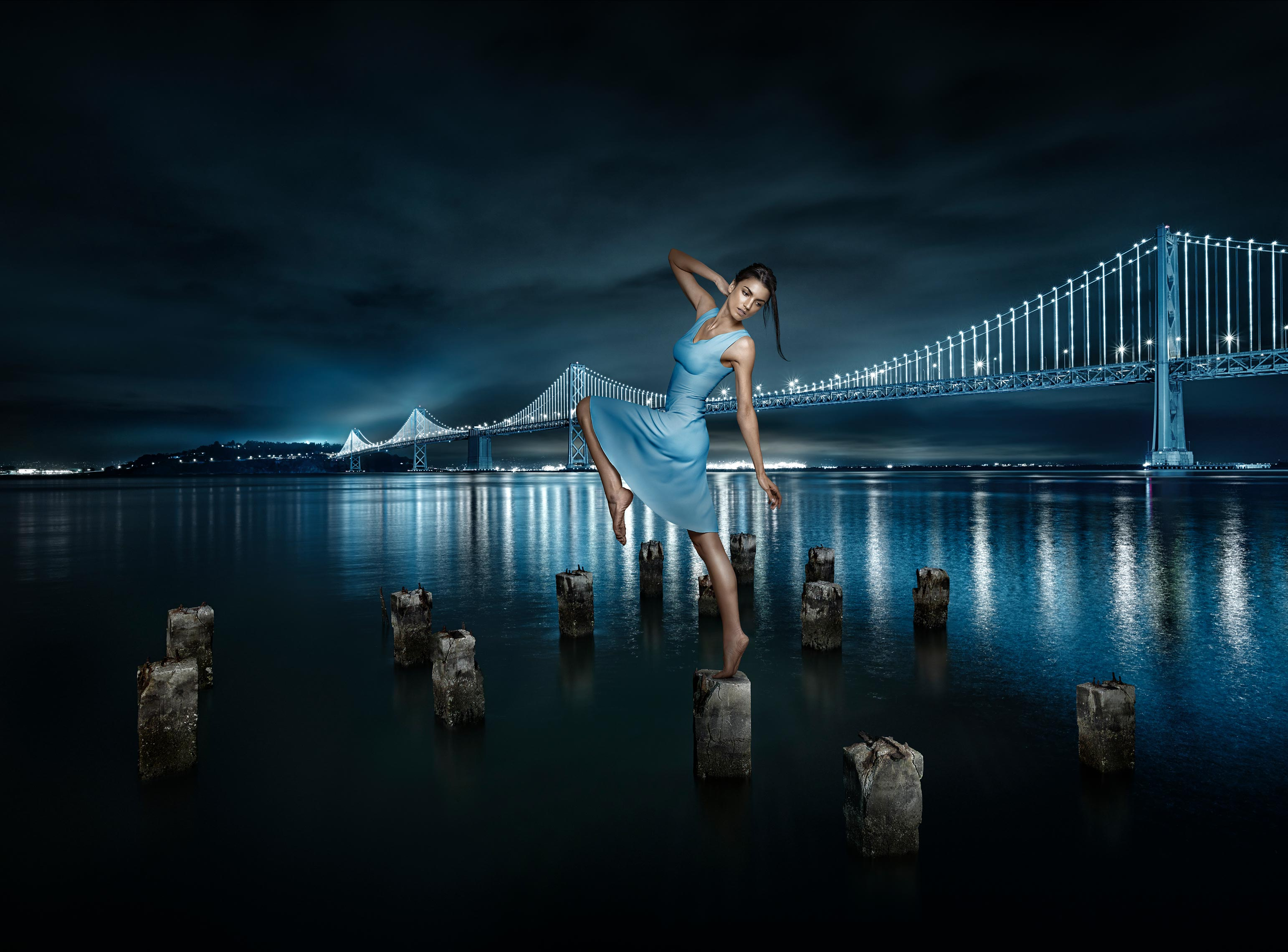 BAY-BRIDGE_Dancer-01
