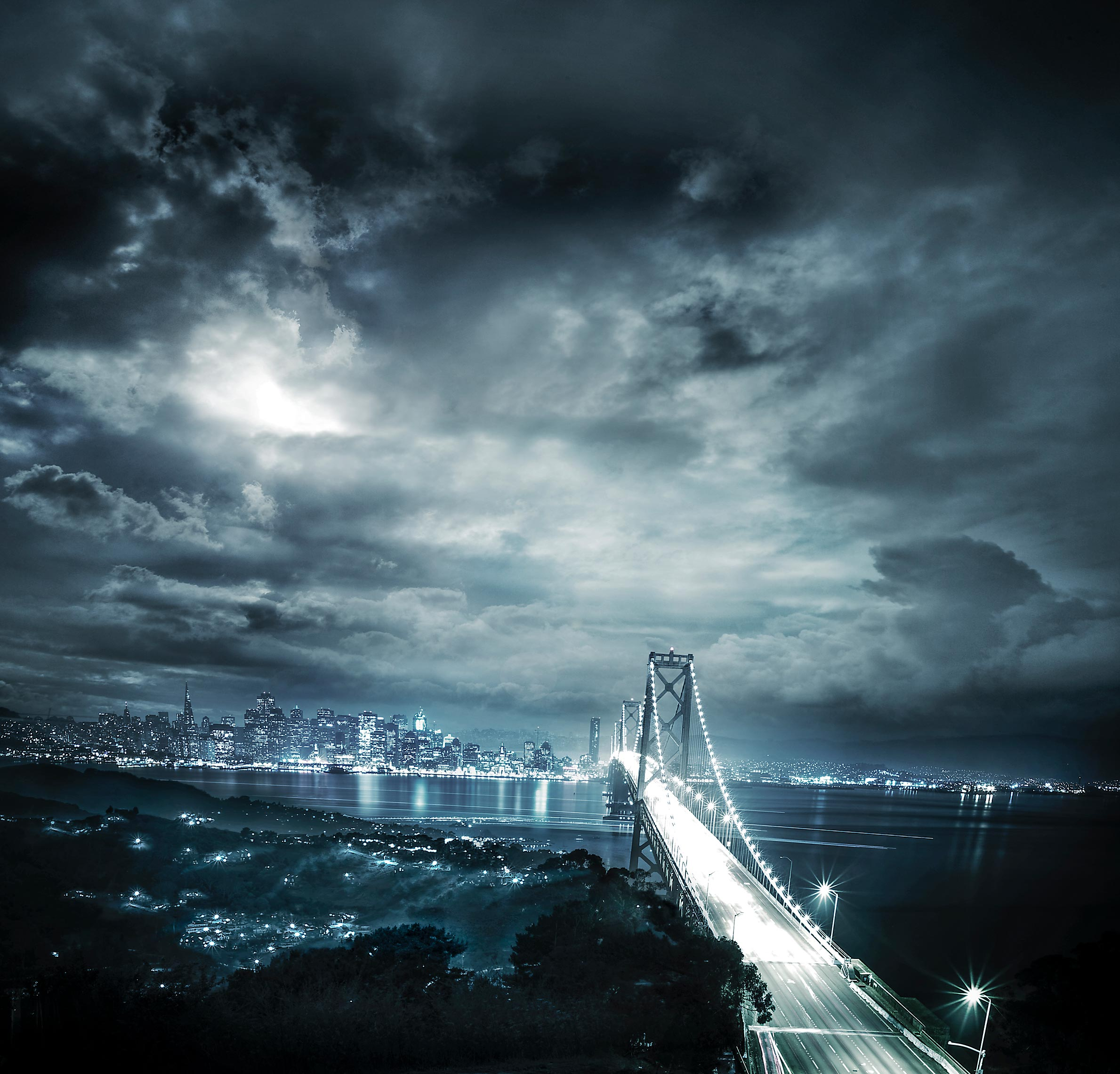 Bay_Bridge-01