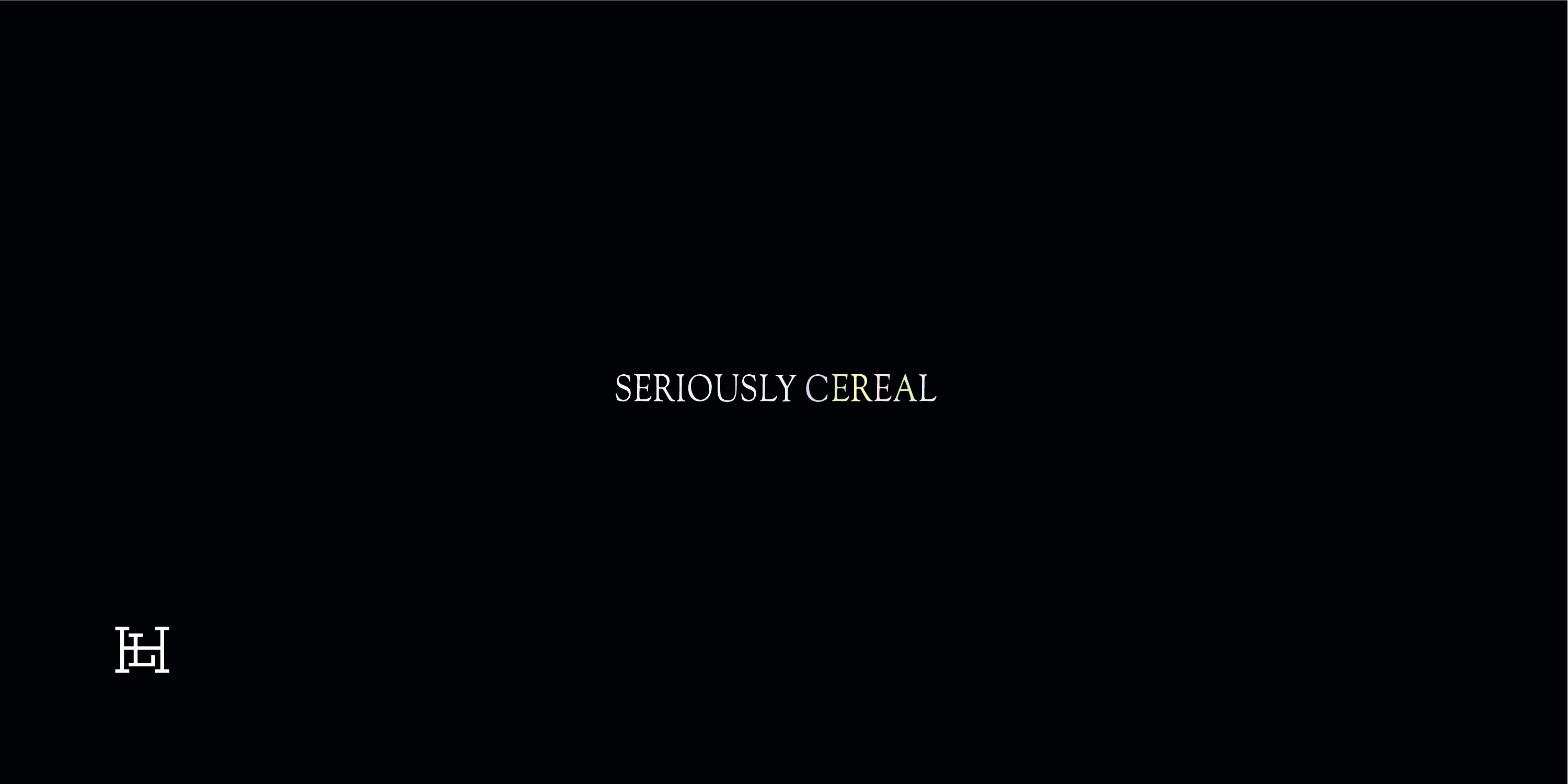 SeriouslyCereal01_FNL