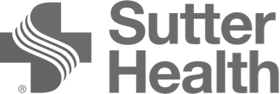 sutter-health-logo__at__2x